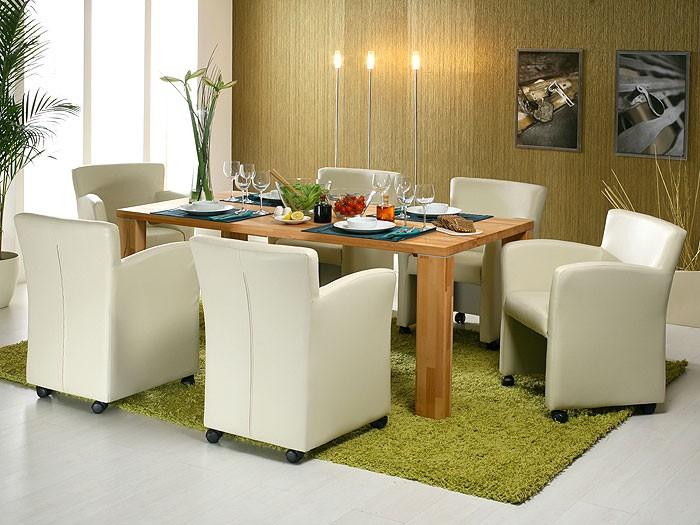 Wohnzimmer Sessel Modern sessel egg von fritz hansen Modern Und Mobil Der Polstersessel Bosco